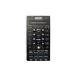Akai AFX Controller for Advanced Serato DJ Performance