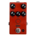 JHS Pedals Angry Charlie-Channel Drive Pedal