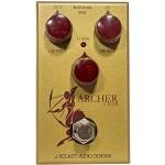 J. Rockett Archer Ikon Od/Boost Pedal