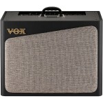 Vox AV30 Analog Valve Modeling Amplifier 1x10