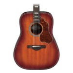 Ibanez AVD4VMS Artwood Vintage Series Acoustic Guitar