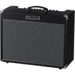 Roland Blues Cube Artist Guitar Amplifier (Black)