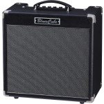 Roland Blues Cube Hot Guitar Amplifier - Black