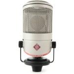 Neumann BCM 104 Large Diaphragm Condenser Microphone
