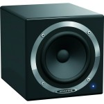 Behringer Behritone C50A Active Full Range Studio Monitor (Single)