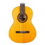 Cordoba C1 1/2 Size Nylon String Acoustic Guitar with Gig Bag