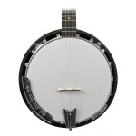 GoldTone CC100R Cripple Creek 5 String Resonator Banjo