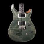 Paul Reed Smith CE24 Electric Guitar In Trampas Green