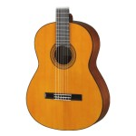 Yamaha CG102 Classical Nylon String Acoustic Guitar