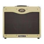 Peavey Classic 30 II 1x12 Guitar Amp Tweed