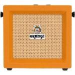 Orange CR3 Micro Crush PIX 3-Watt Combo
