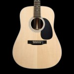 Martin D-35 Standard Series Dreadnought Guitar
