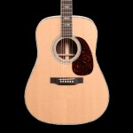 Martin D41 Standard Series Acoustic Guitar w/ Case
