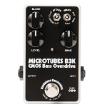 Darkglass Electronics Microtubes B3K Bass Pedal