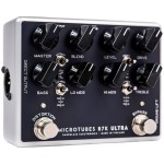 Darkglass Microtubes B7K ULTRA Bass Overdrive Pedal