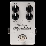 Darkglass Electronics Vintage Microtubes Bass Pedal