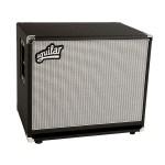 Aguilar DB 115 Bass Cabinet