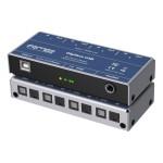 RME Digiface USB - The Optical Box
