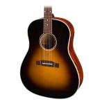 Eastman E10SS Slope Shoulder Dreadnought Acoustic Guitar w/ Case
