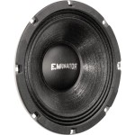 "Eminence Eminator EMINATOR 1508 8"" Eminator Car Audio Speakers"