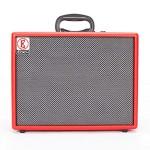 Eden Euke 20W Ukulele Amplifier