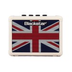 Blackstar FLY3 Union Jack Mini Guitar Amp