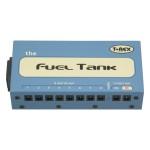 T Rex Fuel Tank Classic Guitar Pedal