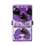 Mr Black Fwonkbeta Purple Funk Generator