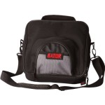 Gator Cases G-MULTIFX-1110 Padded Utility Bag