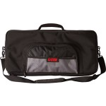 Gator Cases G-MULTIFX-2411 Padded Utility Bag