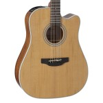 Takamine GD20CENS Acoustic Electric Guitar