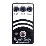EarthQuaker Devices Ghost Echo Reverb Pedal V2