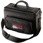 Gator GM-4 4 Microphone Bag