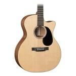 Martin GPCRSGT Road Series Grand Performance Body Cutaway Acoustic Guitar
