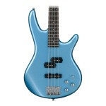 Ibanez GSR200 Soda Blue 4-String Bass