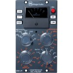 Heritage Audio 2264JR Compressor / Mic Pre 500-Series