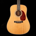 Martin HD-28 Standard Series Dreadnought Acoustic