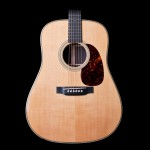 Martin HD28V Marquis Series Rosewood Dreadnaught Acoustic Guitar w/ Case
