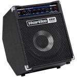 Hartke KB12 Kickback 500W 1x12 Bass Combo Amp