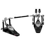 Tama Iron Cobra 900 Bass DrumTwin Pedal