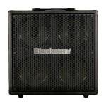 """Blackstar HT408M HT Metal Series 4x8"""" Speaker Cabinet with Metal Grill"""