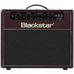 Blackstar HT40V Limited Edition HT Club 40 Combo Amplifier