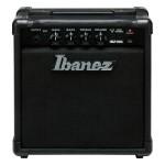Ibanez IBZ10G 10-Watt Guitar Combo Amplifier