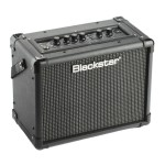 Blackstar IDCORE10 ID Core Series 10-Watt Stereo Combo Speakers
