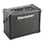 Blackstar IDCORE20 ID Core Series 20-Watt Stereo Combo Speakers