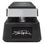 Dunlop JHM9 Hendrix Mini Wah