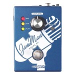 Digitech JMVXT JamMan Vocal Looper and Microphone Preamp