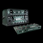 Kemper Profiler Bundle w/ Foot Controller