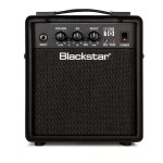 Blackstar Echo 10-Watt Solid State Combo