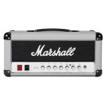 Marshall 2525H Mini Jubilee Head